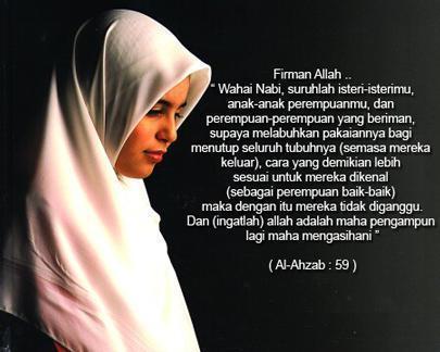 http://hidayah18.files.wordpress.com/2009/12/wanita-muslimah.jpg